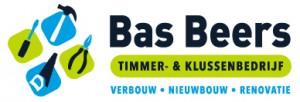 Basbeers.nl